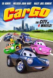 Watch CarGo Online Free 2017 Putlocker