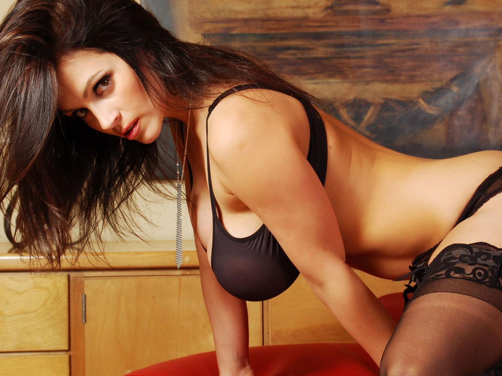 3d seximages net nackt women