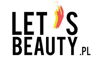http://www.letsbeauty.pl/