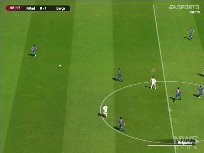 Download Game Fifa 05 Full Version