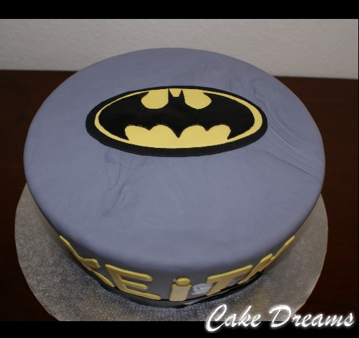 batman baby shower cake ideas and designs