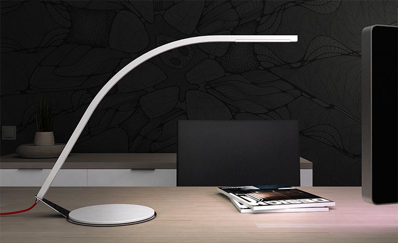 tetra-table-lamp-design-somerset-harris-rogu