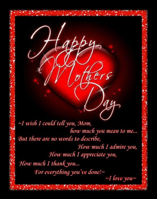 powwowscom forums native american culture view single post happy mothers day