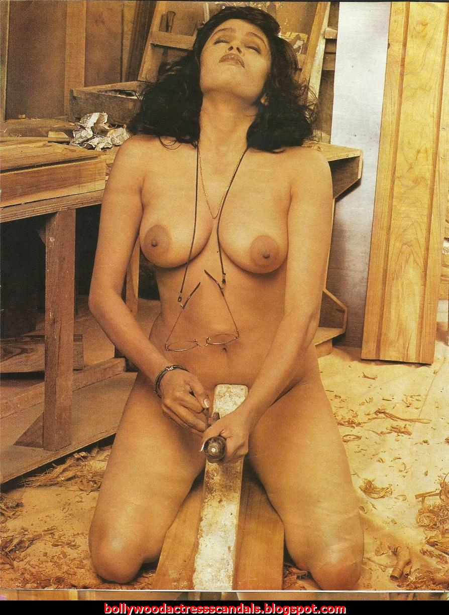 Nude indian origin pic xxx scenes