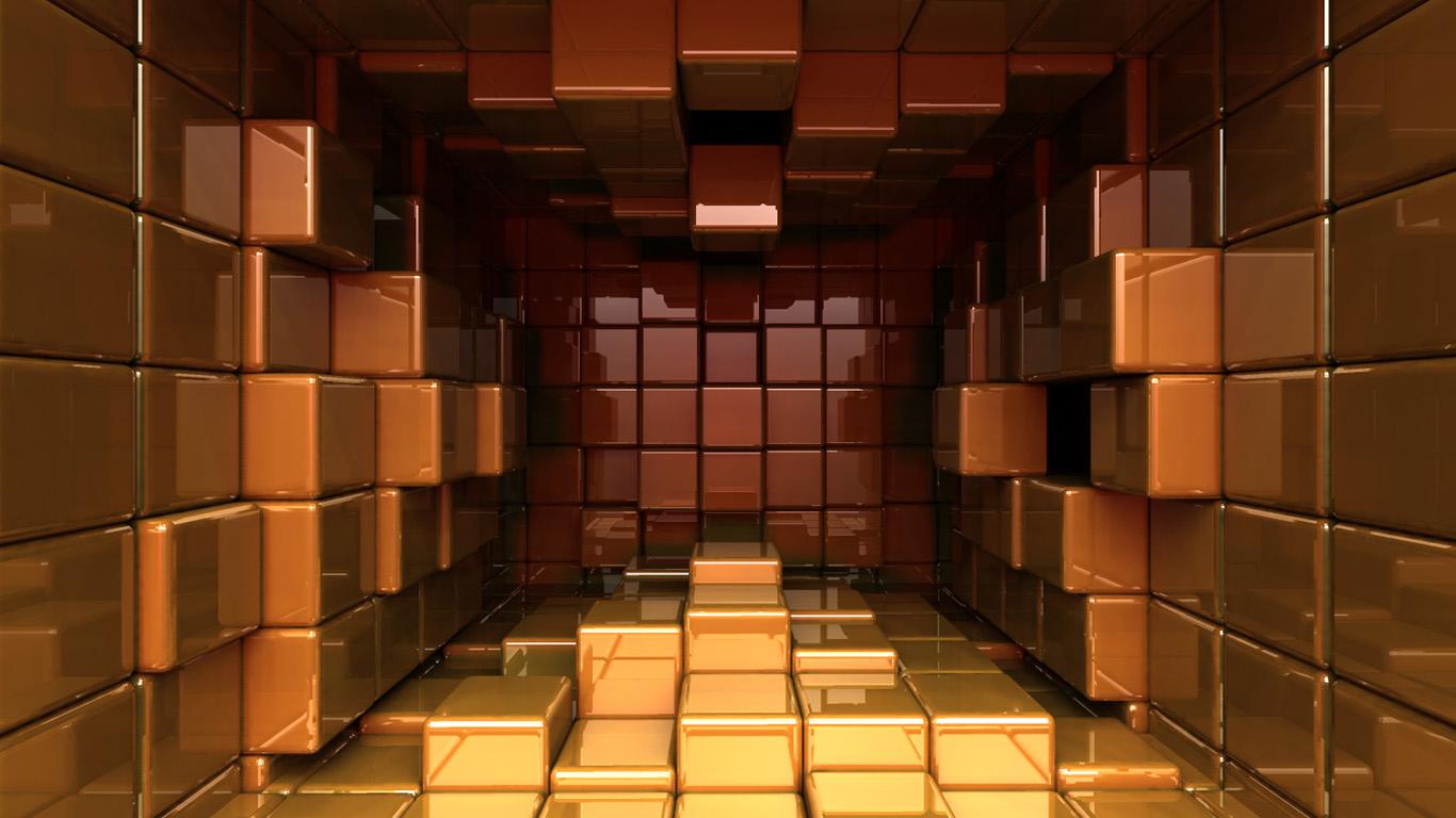 http://4.bp.blogspot.com/-gPVoAAqrbbQ/UDnCSCuUwpI/AAAAAAAAFxk/TcQ4_CakCa0/s1600/Yellow+Cube+Boxs.jpg