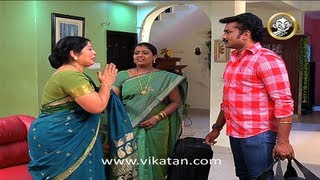 Azhagi Promo Next Week 29-07-2013 To 02-08-2013