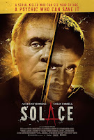 Solace 2015 720p English BRRip Full Movie