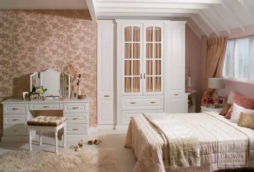 Need To Know Bespoke Fitted Bedroom Furniture You