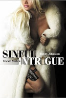 Sinful Intrigue (1995)