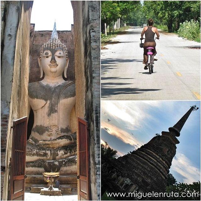 ruta-bici-tailandia