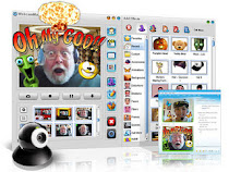 WebCamMax 7.1.0.2   +
