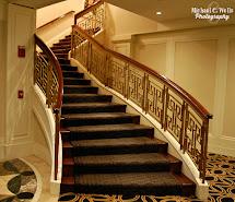 Seelbach Hotel Louisville