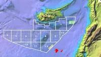 Νίκος Λυγερός: 98% μεθάνιο το Φυσικό Αέριο Κύπρου.