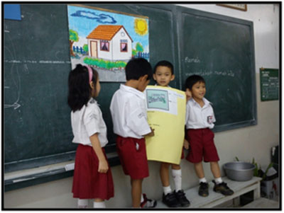 Contoh Judul Skripsi Pendidikan Bahasa Inggris | Perkuliahan.com