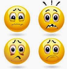 stres adalah penyebab keputihan