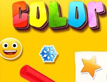 printable-Printable Coloring Database-coloring-pages