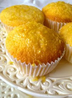 рецепт лимонного кекса от юлии высоцкой