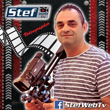 StefWebTv