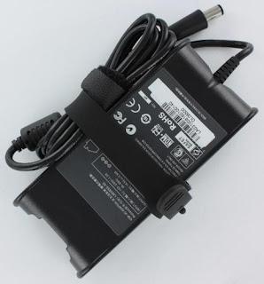 Dell Inspiron 6000 adapter