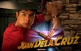Juan Dela Cruz – 07 May 2013