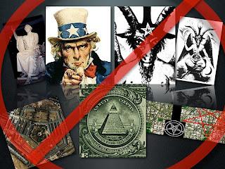 http://4.bp.blogspot.com/-gPkp9K_4lqA/TwOMtTBJssI/AAAAAAAAAK0/b8vyh23wh-w/s729/ANTI_NEW_WORLD_ORDER_by_BrianCool1234.jpg
