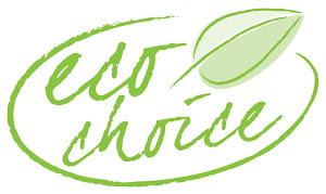 Fundacja Eco Choice z Piaseczna