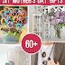 60 Mother's Day Gifts You Can Make For Under $10