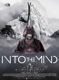 Ver online: Into the Mind (2013)