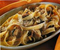 restaurante italiano en reus