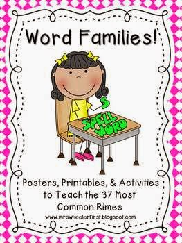 http://www.teacherspayteachers.com/Product/Word-Family-Phonics-Pack-1130276
