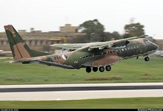 Fuerzas Armadas de Argelia 111211