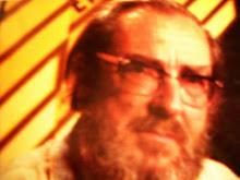 Juan García Atienza: In Memoriam