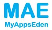 MyAppsEden™