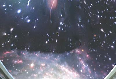 http://4.bp.blogspot.com/-gPt2vJwGUkQ/Uv1m8mGRHtI/AAAAAAAAGnM/2wNzOzvbGc4/s1600/PES+2014+Space+Sky+!.jpg