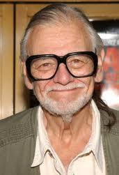 George A. Romero, el maestro del cine de terror
