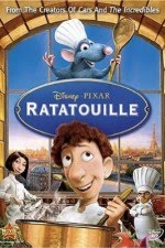 Watch Ratatouille 2007 Megavideo Movie Online
