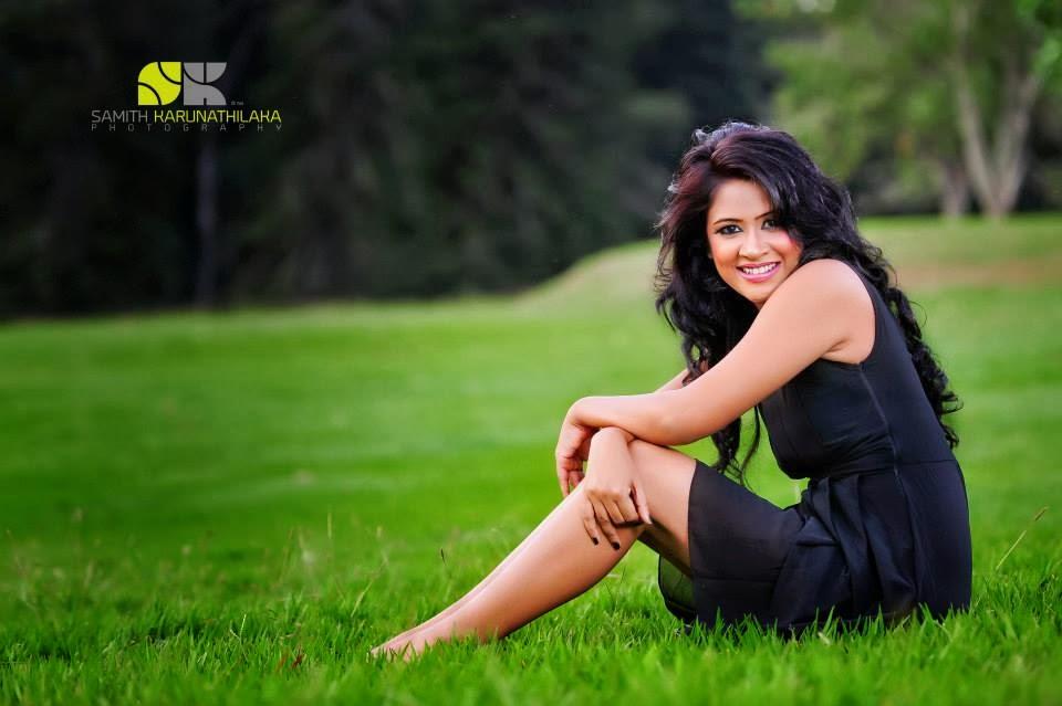 Shami hot sl model