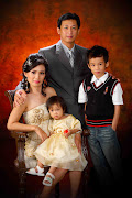 MY SWEETY FAMILY