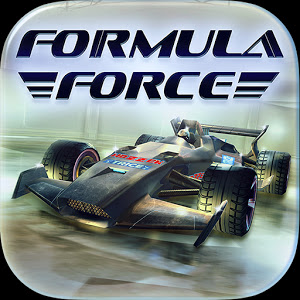 Formula Force Racing Apk Obb