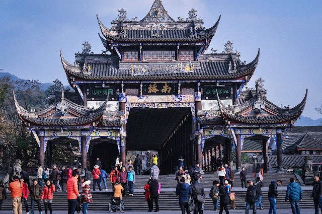 Rahasia Sukses Pebisnis Tionghoa