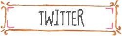 ten + tee on twitter