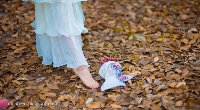 5 Goodbye, youth-very cute asian girl-girlcute4u.blogspot.com