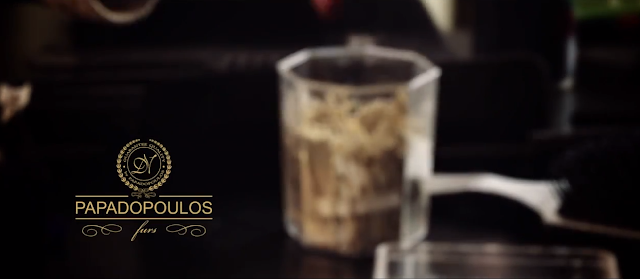 ΠΑΠΑΔΟΠΟΥΛΟΣ FURS: ΝΕΟ FASHION VIDEO ΑΠΟ ΤΗΝ STARSYSTEMPRO