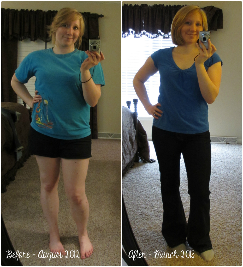90 day keto weight loss challenge image 3