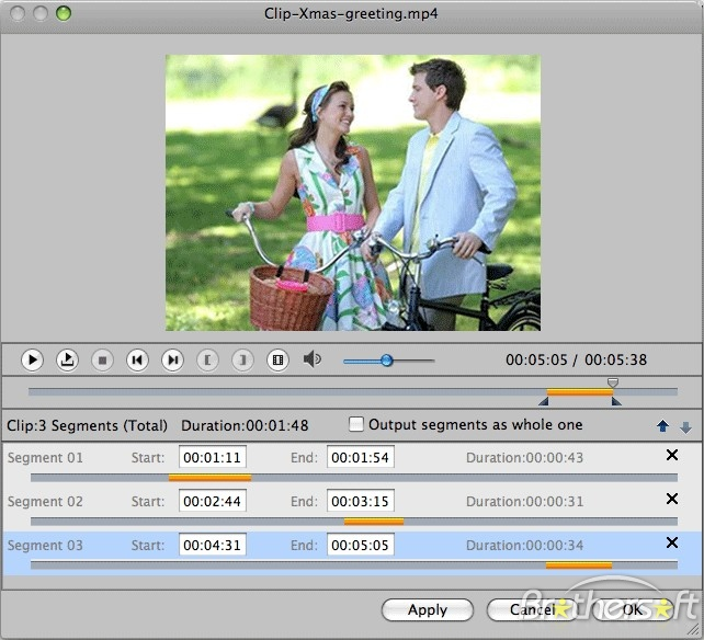 pdf converter free download full version for mac