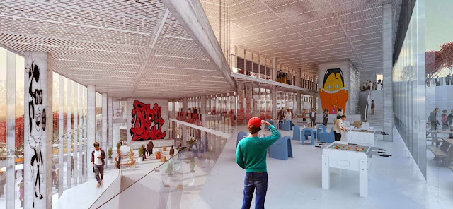 07-New-Media-Campus-for-Axel-Springer-by-BIG