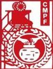CMPFO Inspector & LDC Exam Pattern, Papers & Books