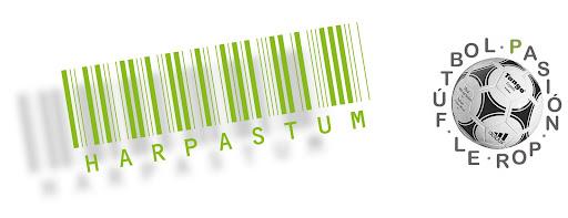 Harpastum - Pasión por el fútbol