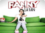 Fanny la fan novela