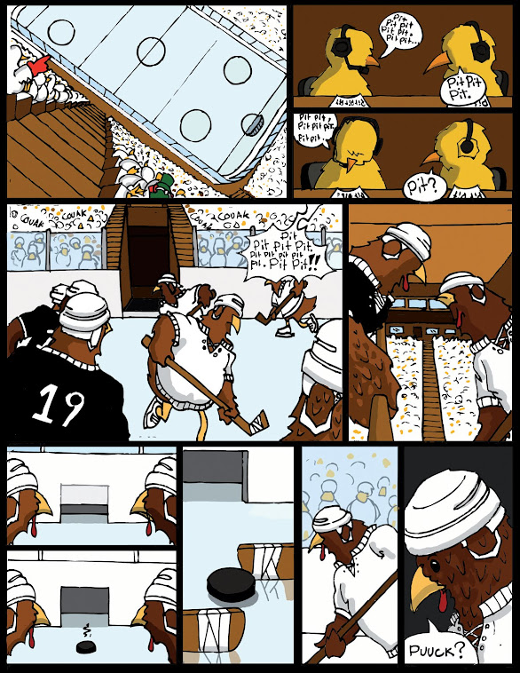 ancrage et narration 2011 planche 1